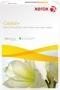 Бумага с шелковистым двусторонним покрытием Xerox Colotech Plus