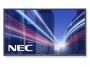 Монитор ЖКИ NEC MultiSync P403