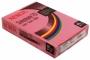 """Двусторонняя высококачественная цветная бумага Xerox Symphony """"т"""