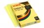 """Двусторонняя высококачественная цветная бумага Xerox Symphony """"я"""