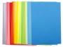 """Двусторонняя высококачественная цветная бумага Xerox Symphony """"б"""