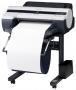 Широкоформатный принтер Canon imagePROGRAF iPF510