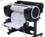 Широкоформатный принтер imagePROGRAF iPF680