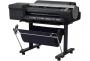 Широкоформатный принтер imagePROGRAF iPF6400S