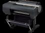 Широкоформатный принтер imagePROGRAF iPF6450