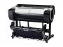 Широкоформатный принтер imagePROGRAF iPF780 incl. stand