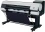 Широкоформатный принтер imagePROGRAF iPF830 incl. stand