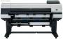 Широкоформатный принтер imagePROGRAF iPF840 incl. stand