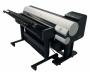 Широкоформатный принтер imagePROGRAF iPF850 incl. stand