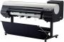 Широкоформатный принтер imagePROGRAF iPF8400SE