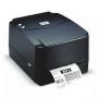 Принтер штрих-кодов TSC TTP244 Pro SU 99-057A001-00LF