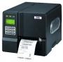 Принтер штрих-кодов TSC ME340+LCD SU 99-042A011-50LF