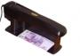 Детектор банкнот РЕГУЛА 2003