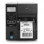 Принтеры штрих-кода Zebrа ZT410 ZT41042-T1E0000Z