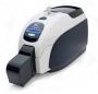 Принтер пластиковых карт Zebra ZXP Series 3™ Z31-A0AC0200EM00