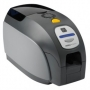 Принтеры пластиковых карт Zebra ZXP Series 3™ Z32-00A00200EM00