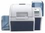 Принтеры пластиковых карт Zebra ZXP Series 8™ Z82-E00C0000EM00