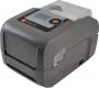 Принтер штрих-кодов Honeywell Datamax E-4206 mark 3 Pro TT EP2-0