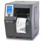 Принтер штрих-кодов Honeywell Datamax H-4212 TT C42-00-46000007