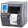 Принтер штрих-кодов Honeywell Datamax H-4310 TT C43-00-43000007