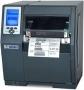 Принтер штрих-кодов Honeywell Datamax H-6210 TT C82-00-46000004