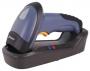Сканер штрих-кода Newland HR3260-CS 1D/2D
