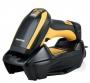Сканер штрих-кода PowerScan PBT9500-DPM