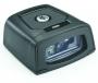 Сканер штрих-кода Zebra Motorola Symbol DS457-HDEU20009 (ЕГАИС)