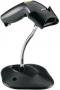 Ручной одномерный сканер штрих-кода Zebra Motorola Symbol LS1203