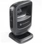 Сканер штрих-кода Zebra Motorola Symbol DS9208-SR4NNU21ZE (ЕГАИС