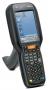 Терминал сбора данных (ТСД) Datalogic Falcon X3+ 945250053