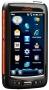 Терминал сбора данных (ТСД) Honeywell Dolphin 70e black 70E-L00-