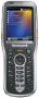Терминал сбора данных (ТСД) Honeywell Dolphin 6110 6110GP91132E0