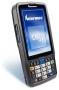 Терминал сбора данных (ТСД) Honeywell (Intermec) CN51 CN51AN1KC0