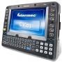 Терминал сбора данных (ТСД) Honeywell (Intermec) CV41 CV41ACA3A1