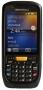 Терминал сбора данных (ТСД) Zebra (Motorola, Symbol) MC45 MC4597