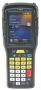 Терминал сбора данных (ТСД) Zebra (Motorola, Psion) Omni XT15 OB