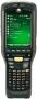 Терминал сбора данных (ТСД) Zebra (Motorola, Symbol) MC9590 MC95