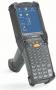 Терминал сбора данных (ТСД) Zebra (Motorola, Symbol) MC92N0-GA0S