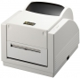Принтер штрих-кодов Argox A-2240-SB 99-A2002-003