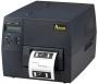 Принтер штрих-кодов Argox F-1-SB 99-F1002-000