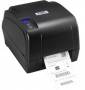 Принтер штрих-кодов TSC TX200 99-053A002-00LF