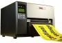 Принтер штрих-кодов TSC TTP384M PSUC+Ethernet 99-035A001-00LFC