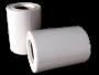 Полипропиленовая этикетка 100х51/40-450, белая