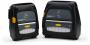 Принтер штрих-кодов Zebra ZQ510 ZQ51-AUE001E-00