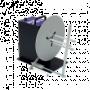 Намотчик TSC HRW-4+ 99-A000004-00LF