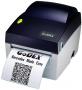 Принтер штрих-кодов Godex DT-4x