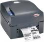 Принтер штрих-кодов Godex G500U 011-G50A02-000
