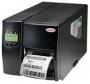 Принтер печати этикеток EZ-2200+/2300+