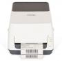 Принтер штрих-кодов Toshiba B-FV4D 18221168804 (B-FV4D-GS14-QM-R
